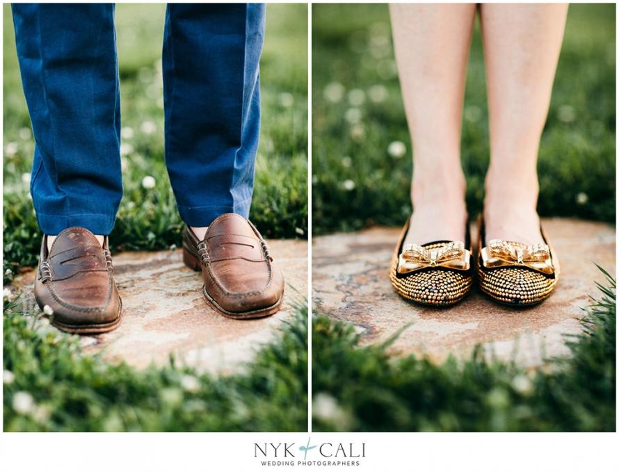 Fashion-Nashville-Wedding-Photographers-Nyk-Cali-2