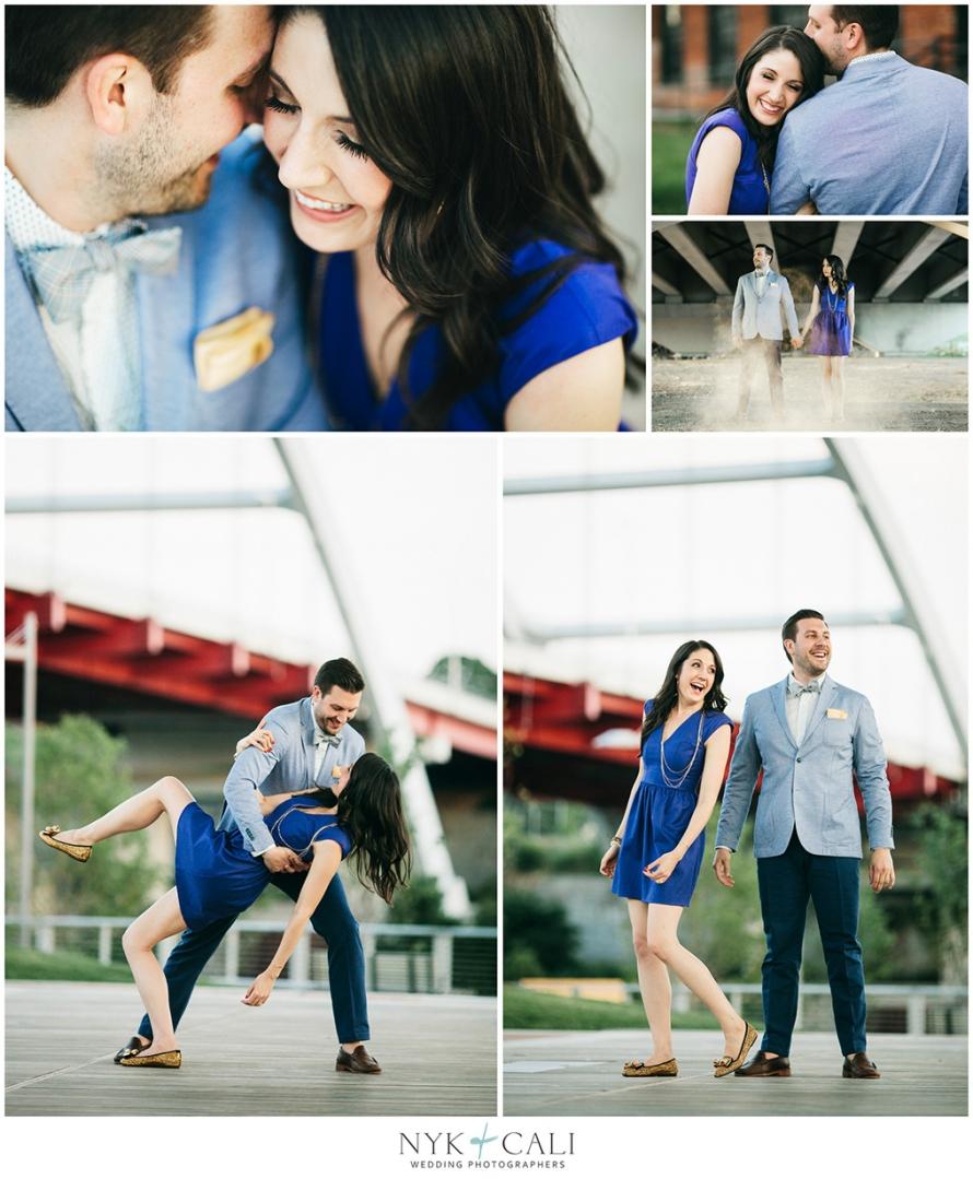 Fashion-Nashville-Wedding-Photographers-Nyk-Cali-3