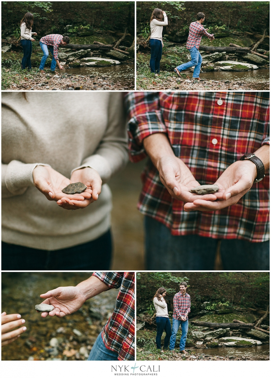 Adams-Tennessee-Wedding-Photographers-2