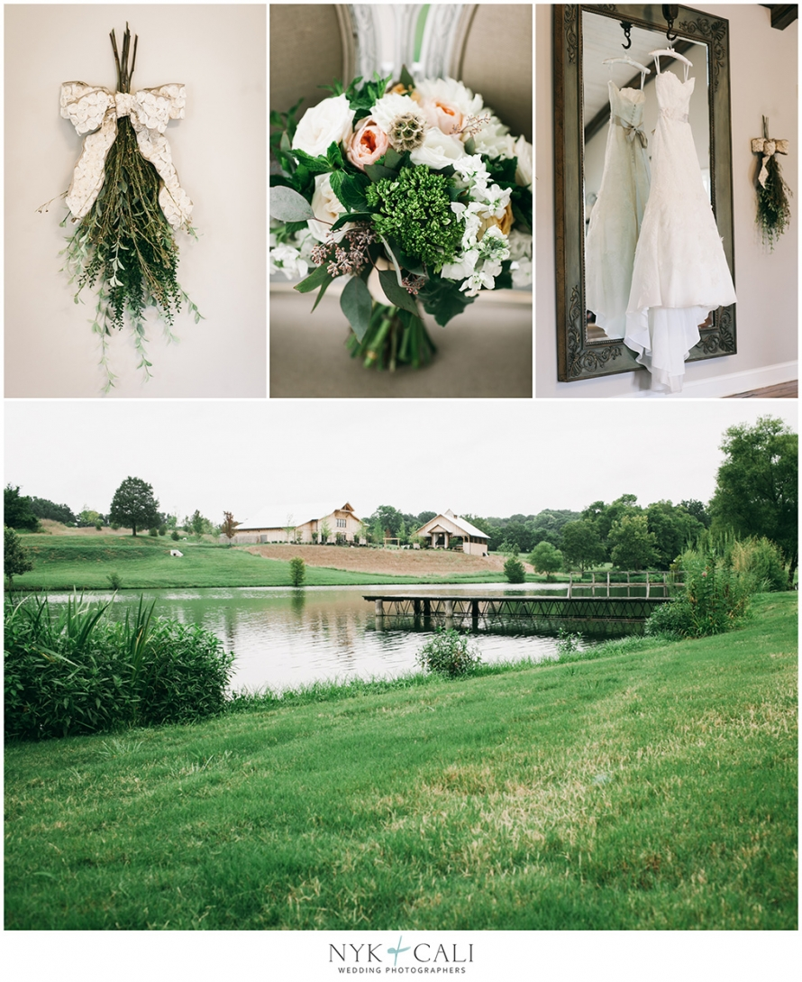 Carvejal-Mint-Springs-Farm-Nashville-TN-Wedding-01