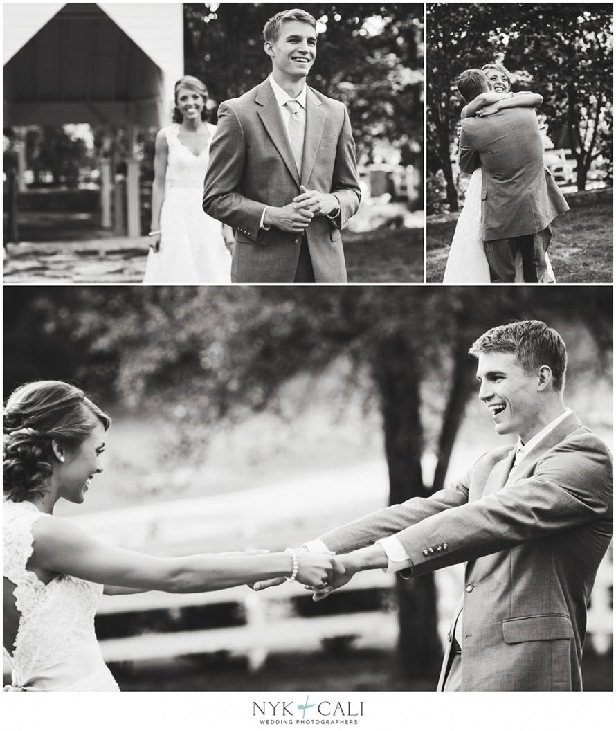Matthew-Sara-Cedarwood-Wedding-Nashville-Nyk-Cali-03