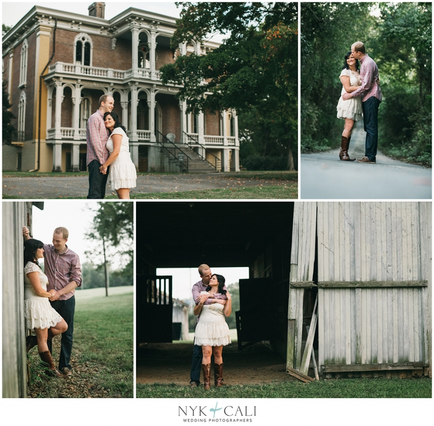 Nashville-Tennessee-Wedding-Photographers-Nyk-Cali-1