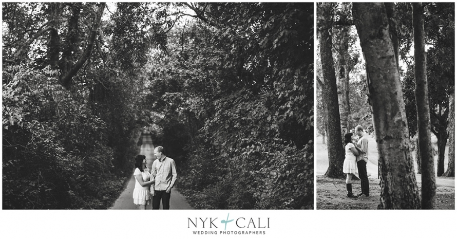 Nashville-Tennessee-Wedding-Photographers-Nyk-Cali-2
