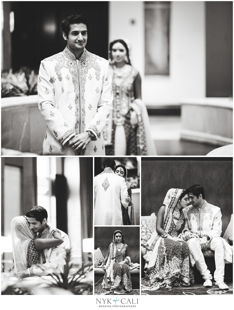 Nashville-Pakistani-South-Asian-Wedding-Photographer-Nyk-Cali-2-03