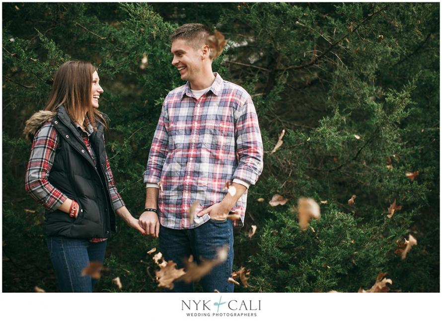 Nashville-Sam-Davis-Home-Engagement-Wedding-Photography-Nyk-Cali-1