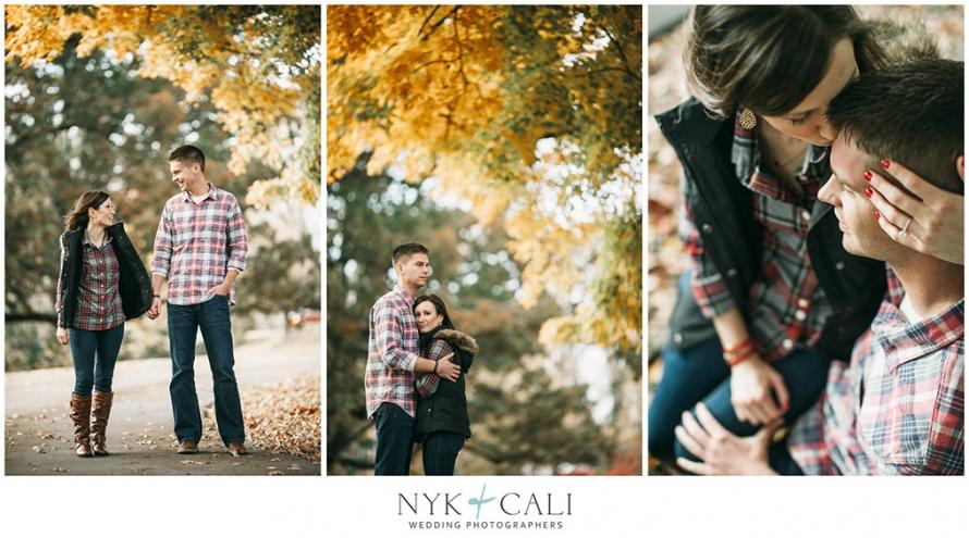 Nashville-Sam-Davis-Home-Engagement-Wedding-Photography-Nyk-Cali-2