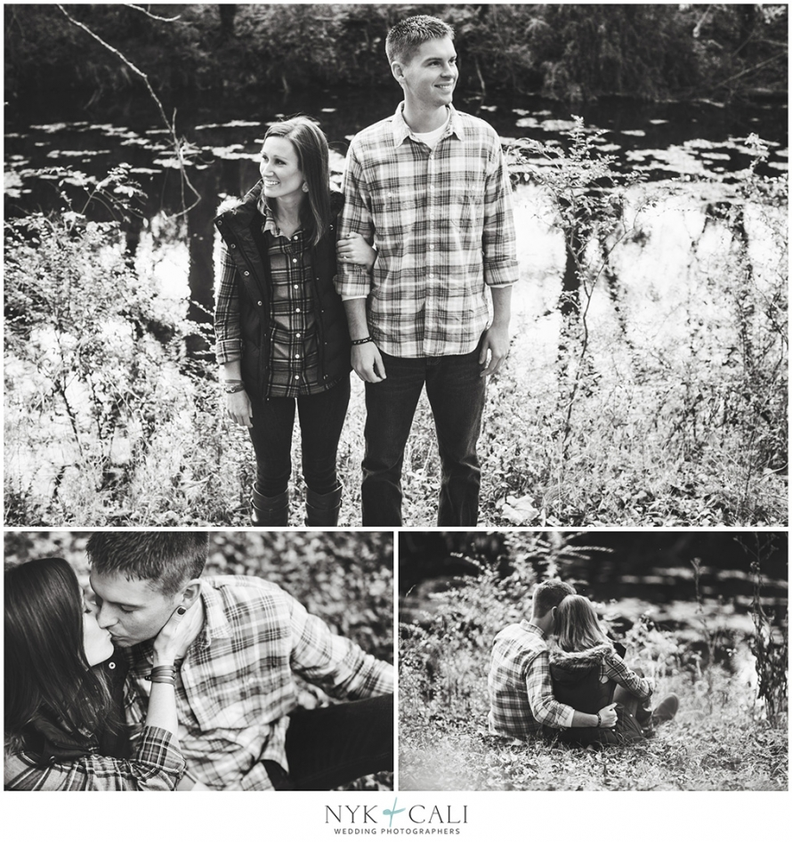 Nashville-Sam-Davis-Home-Engagement-Wedding-Photography-Nyk-Cali-3