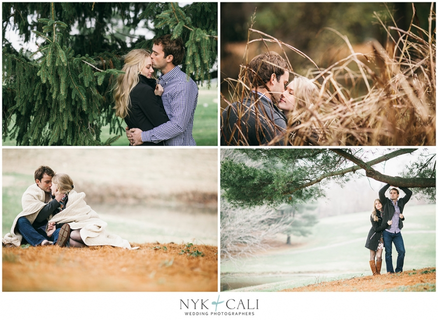 Nyk-Cali-Louisville-KY-Wedding-Engagement-Photography-02