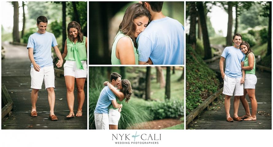 Blog Collage-1386785274539