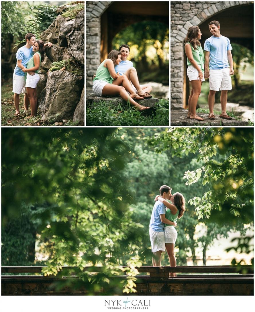 Blog Collage-1386785349818