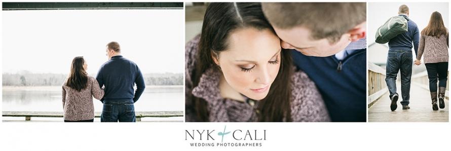 Ben-Carmen-Nashville-Engagement-Nyk-Cali-02
