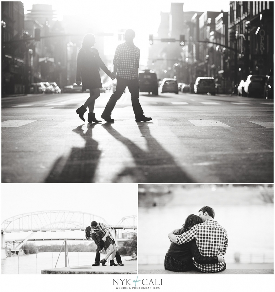 Downtown-Nashville-Engagement-Wedding-Photography-03