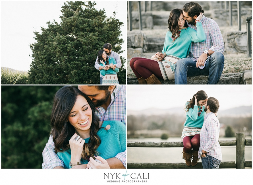 Nyk-Cali-Nashville-Engagement-Lifestyle-Photography-01