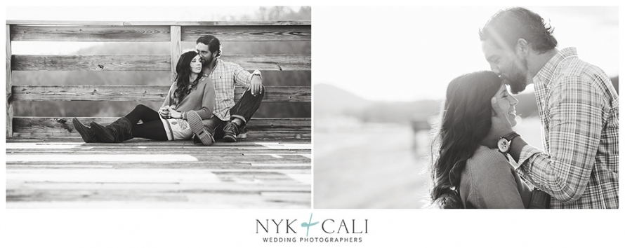Nyk-Cali-Nashville-Engagement-Lifestyle-Photography-03