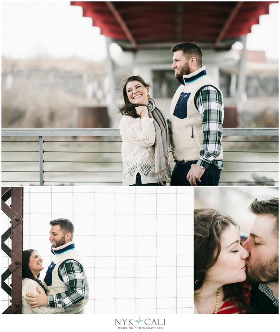 Downtown-Nashville-TN-engagement-photographer-rain-02