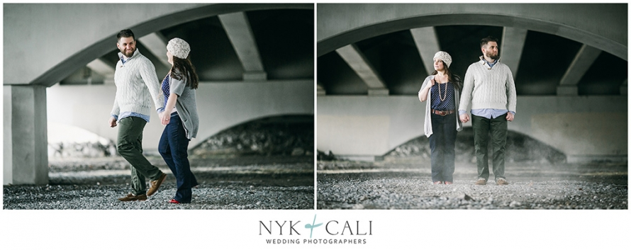 Downtown-Nashville-TN-engagement-photographer-rain-03