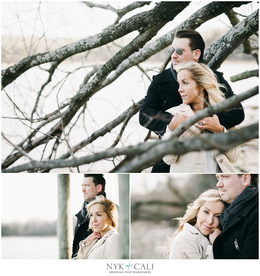 Nashville-TN-engagement-photographer-long-hunter-01