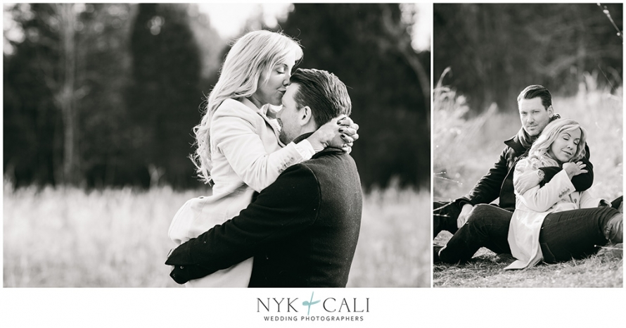 Nashville-TN-engagement-photographer-long-hunter-02