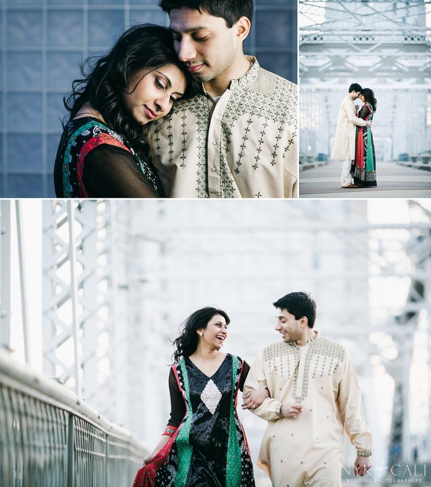 Downtown-Nashville-TN-engagement-photographer-Pakistani-04