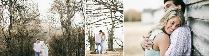 Dylan-Caitlin-Clover-Bottom-Nashville-Engagement-Photographer-1