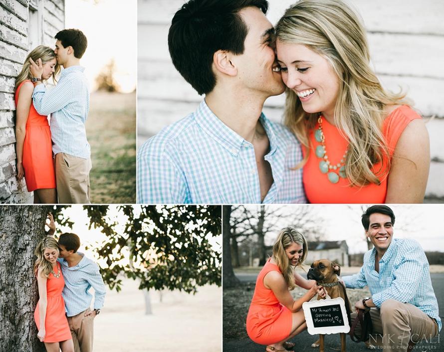 Dylan-Caitlin-Clover-Bottom-Nashville-Engagement-Photographer-4