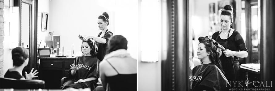 Nashville-Rosewall-Wedding-Photographer-Nyk-Cali-02