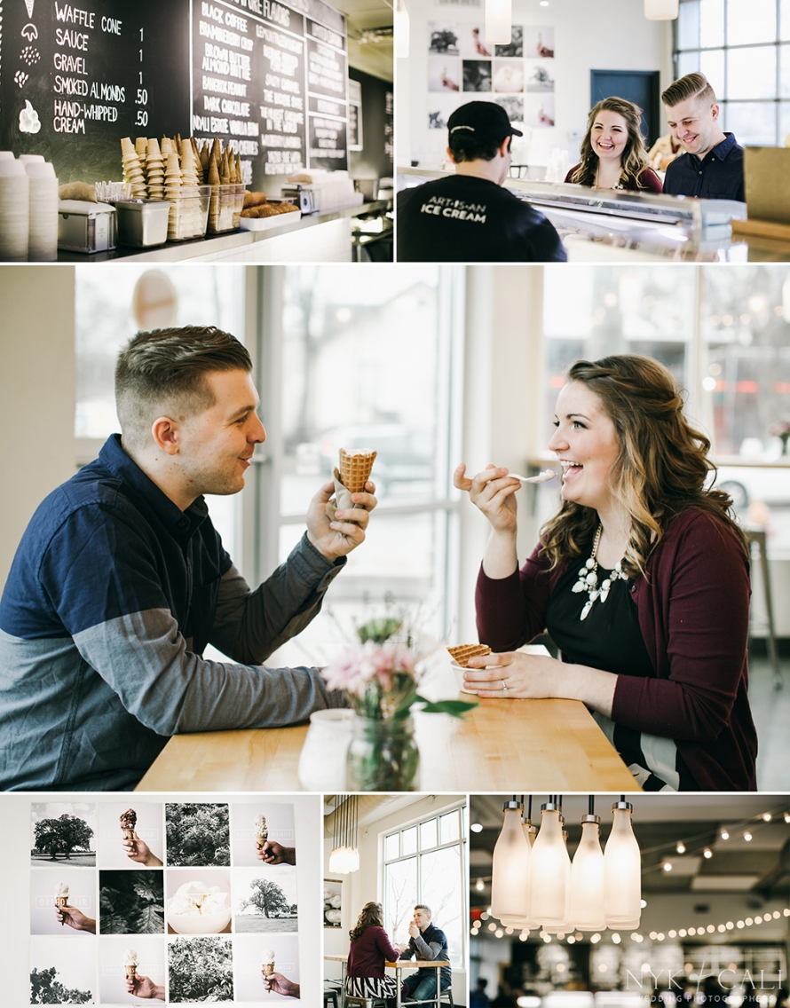 Nick-Chelsea-Jeni-Ice-Cream-Engagement-Session-Nashville-01