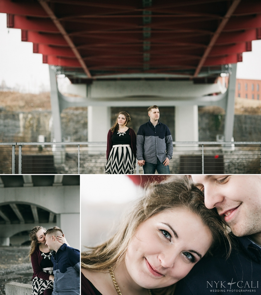 Nick-Chelsea-Jeni-Ice-Cream-Engagement-Session-Nashville-03