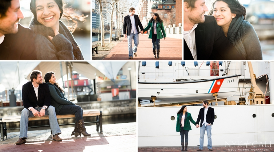 Baltimore-Engagement-Session-Nyk-Cali-Photographers-001