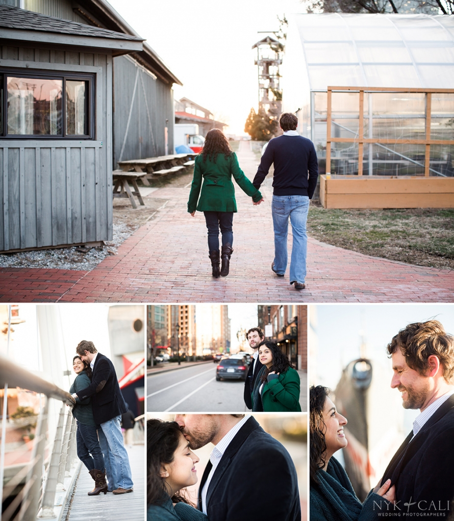 Baltimore-Engagement-Session-Nyk-Cali-Photographers-002