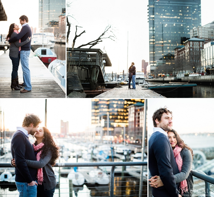 Baltimore-Engagement-Session-Nyk-Cali-Photographers-003