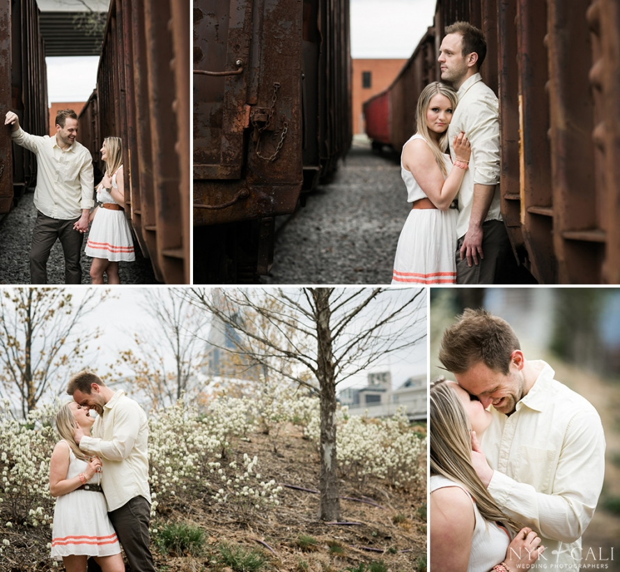 Downtown-Nashville-Engagement-Photographers-Nyk-Cali-01