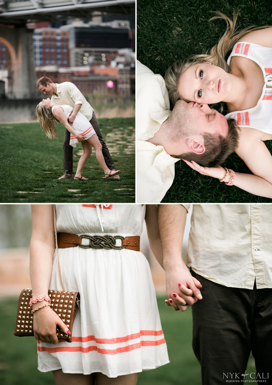 Downtown-Nashville-Engagement-Photographers-Nyk-Cali-02