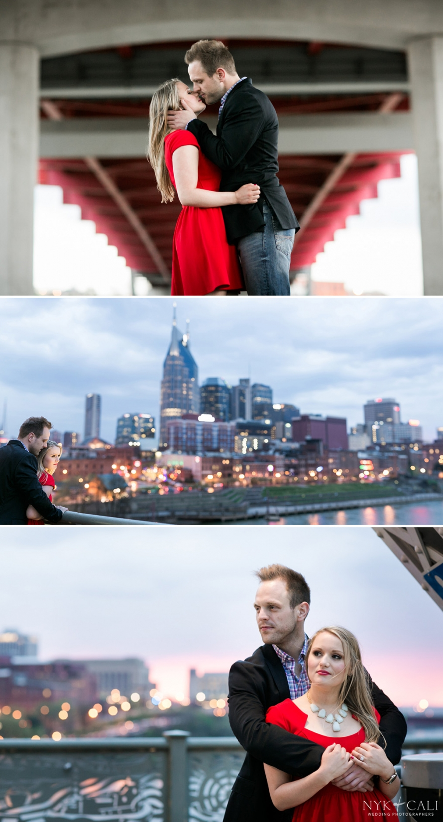 Downtown-Nashville-Engagement-Photographers-Nyk-Cali-03
