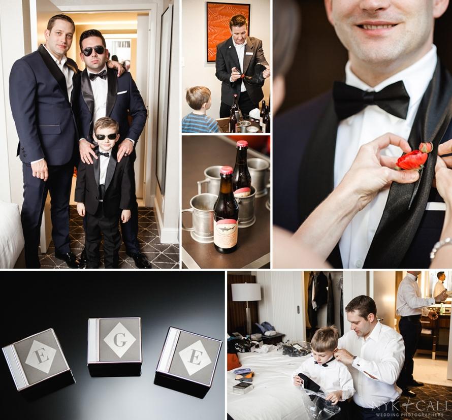 Nashville-Rosewall-Wedding-Photographers-Nyk-Cali-03