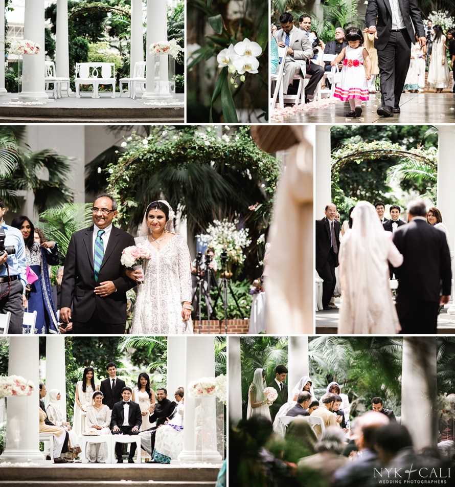 Shams-Ayesha-Opryland-Hotel-Nashville-Wedding-001