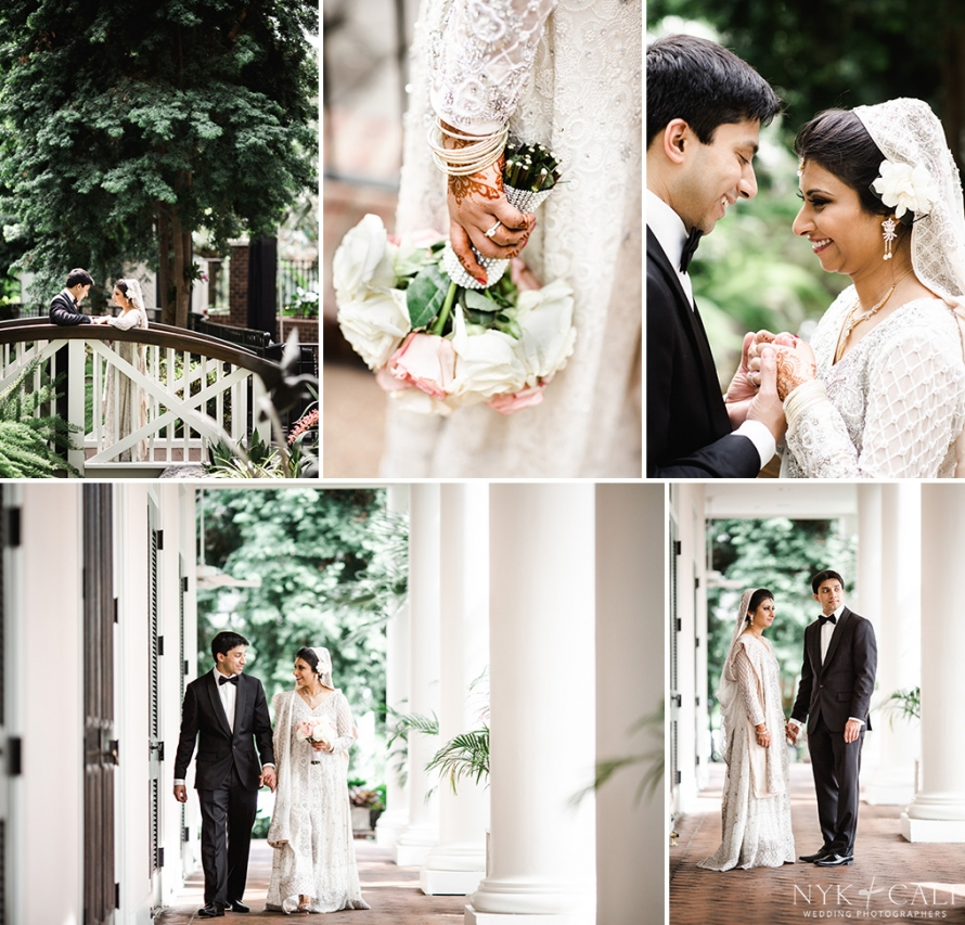 Shams-Ayesha-Opryland-Hotel-Nashville-Wedding-002
