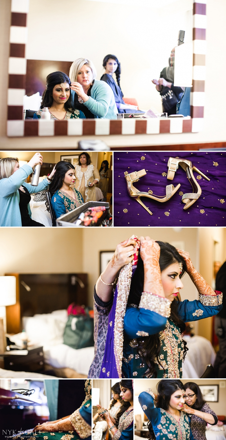 Shams-Ayesha-Wedding-Nyk-Cali-Pakistani-Nashville-01