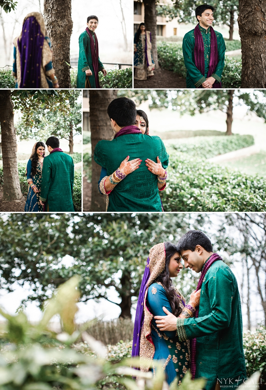 Shams-Ayesha-Wedding-Nyk-Cali-Pakistani-Nashville-03