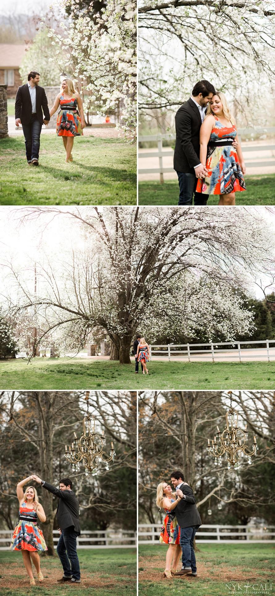 cedarwood-wedding-nashville-engagement-photographer-Nyk-Cali-01
