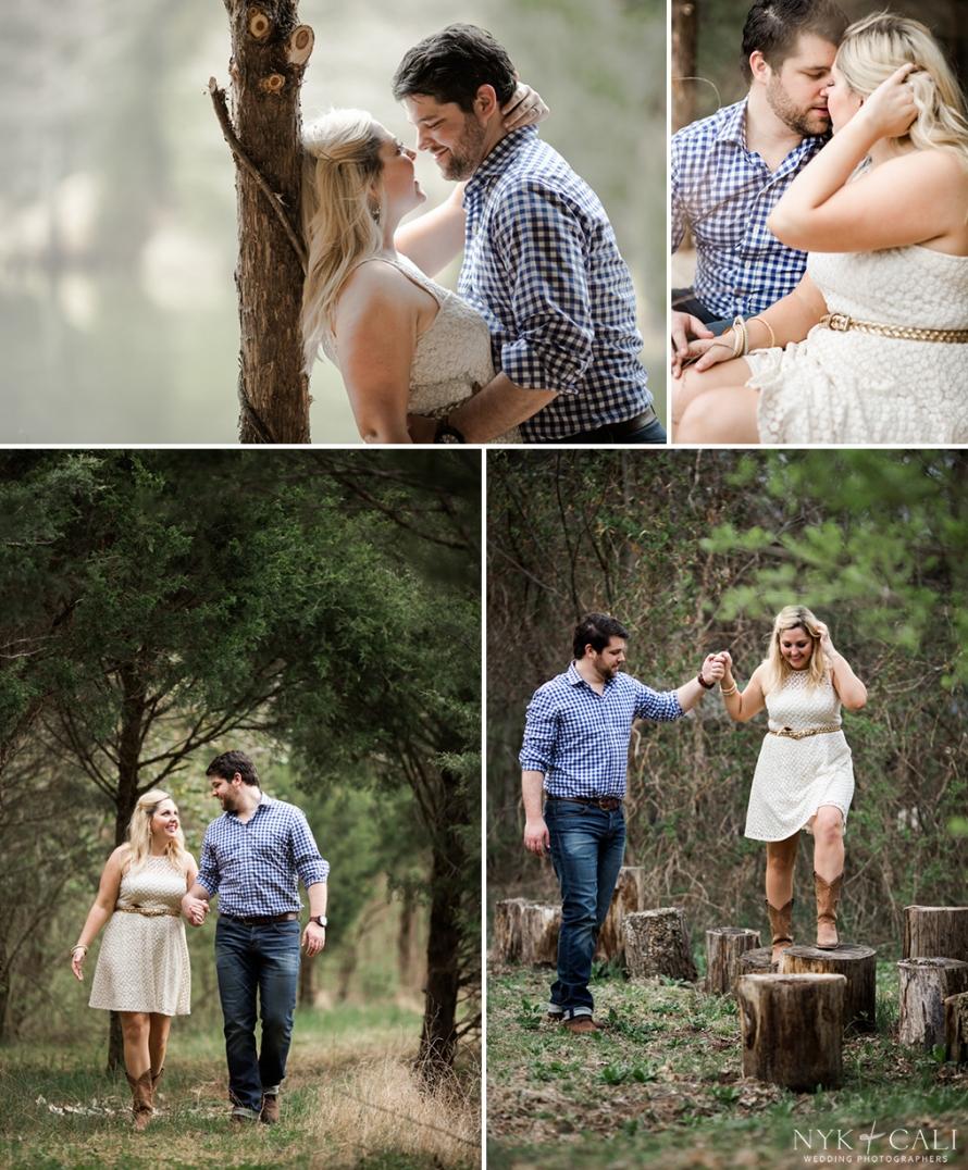 cedarwood-wedding-nashville-engagement-photographer-Nyk-Cali-02