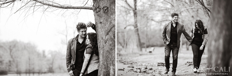 east-nashville-shelby-park-engagement-session-photography-02
