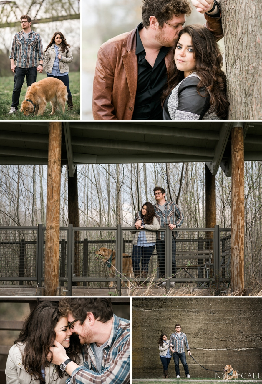 east-nashville-shelby-park-engagement-session-photography-03
