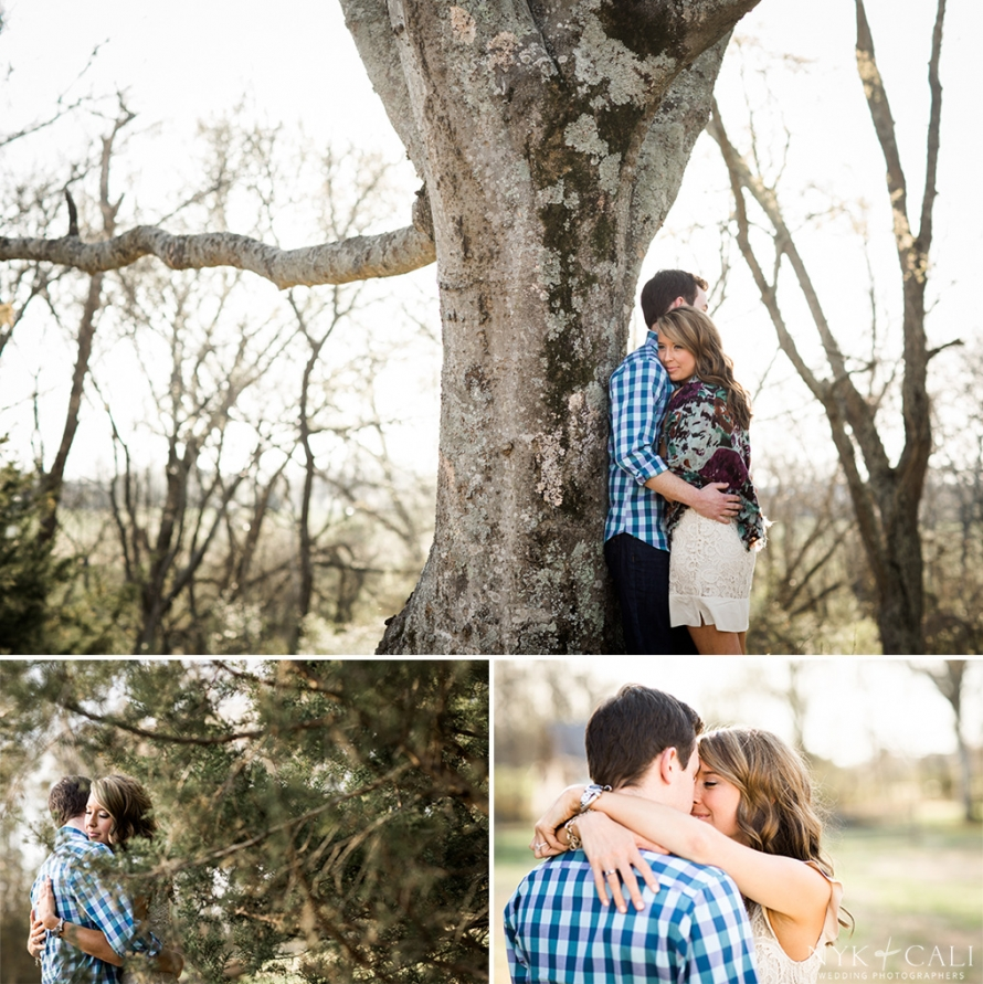 sam-davis-home-smyrna-nashville-engagement-session-Nyk-Cali-01
