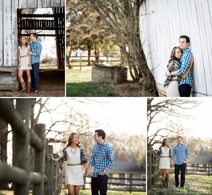 sam-davis-home-smyrna-nashville-engagement-session-Nyk-Cali-02