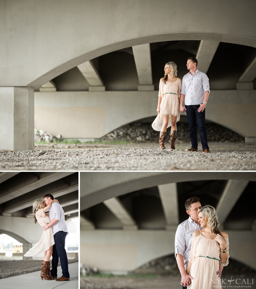 Sean-Taylor-Engagement-Downtown-Nashville-Urban-Nyk-Cali-01