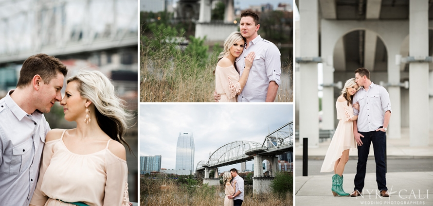 Sean-Taylor-Engagement-Downtown-Nashville-Urban-Nyk-Cali-02