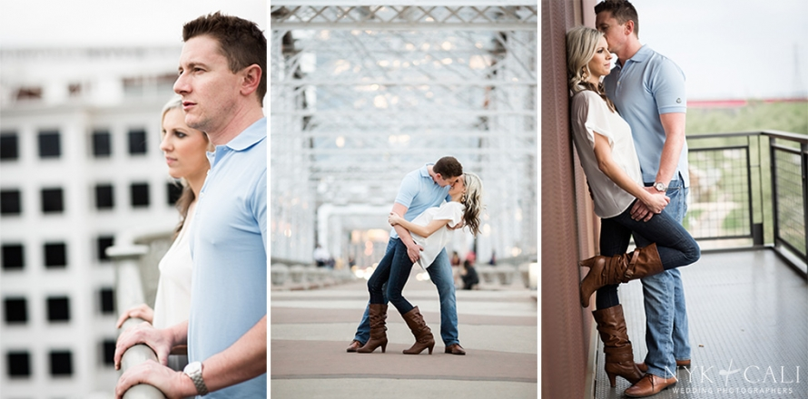 Sean-Taylor-Engagement-Downtown-Nashville-Urban-Nyk-Cali-03