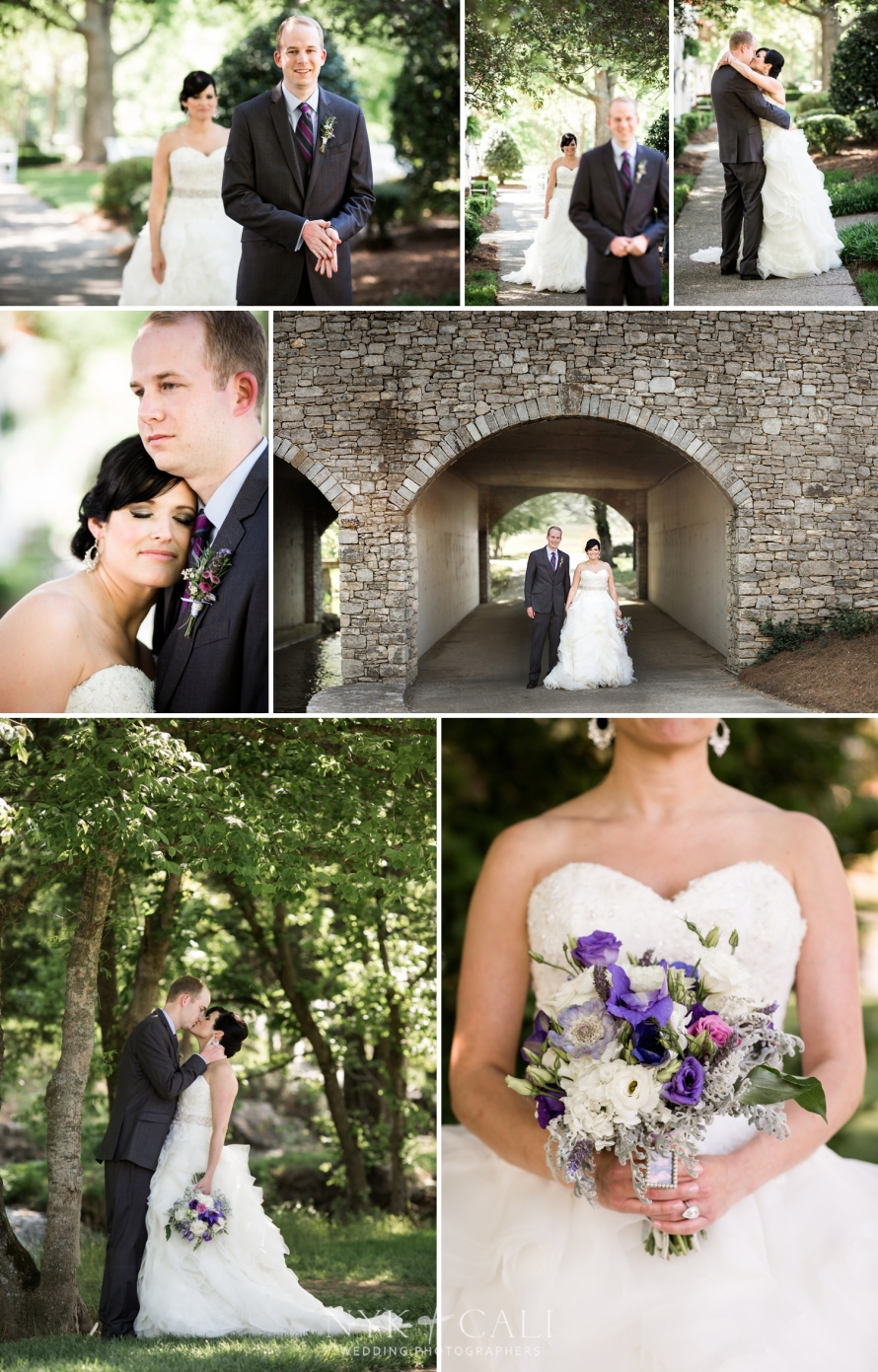 Governors-Club-Brentwood-TN-Wedding-Photography-3