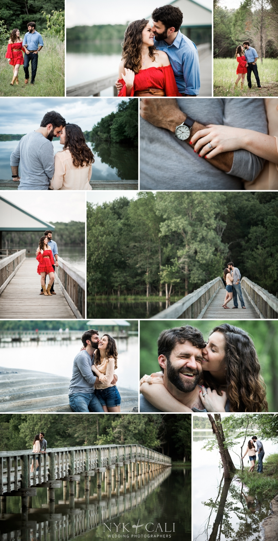 Long-Hunter-Engagement-Session-Photographer-Nyk-Cali